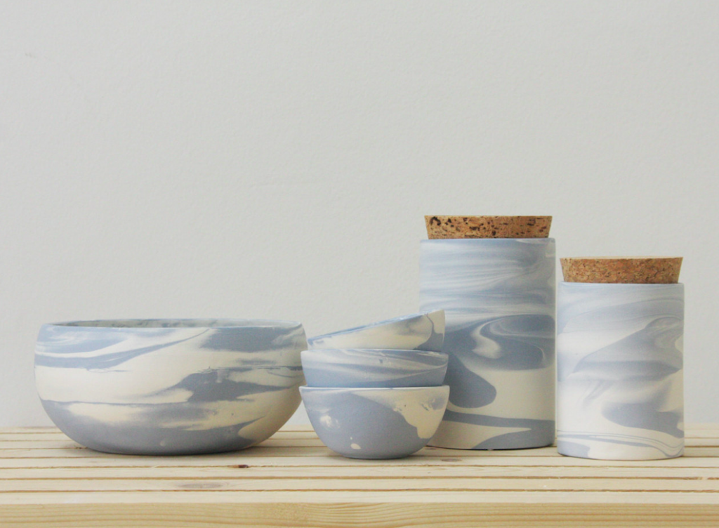 marble-ceramics-one-and-many-isreal-etsy-15
