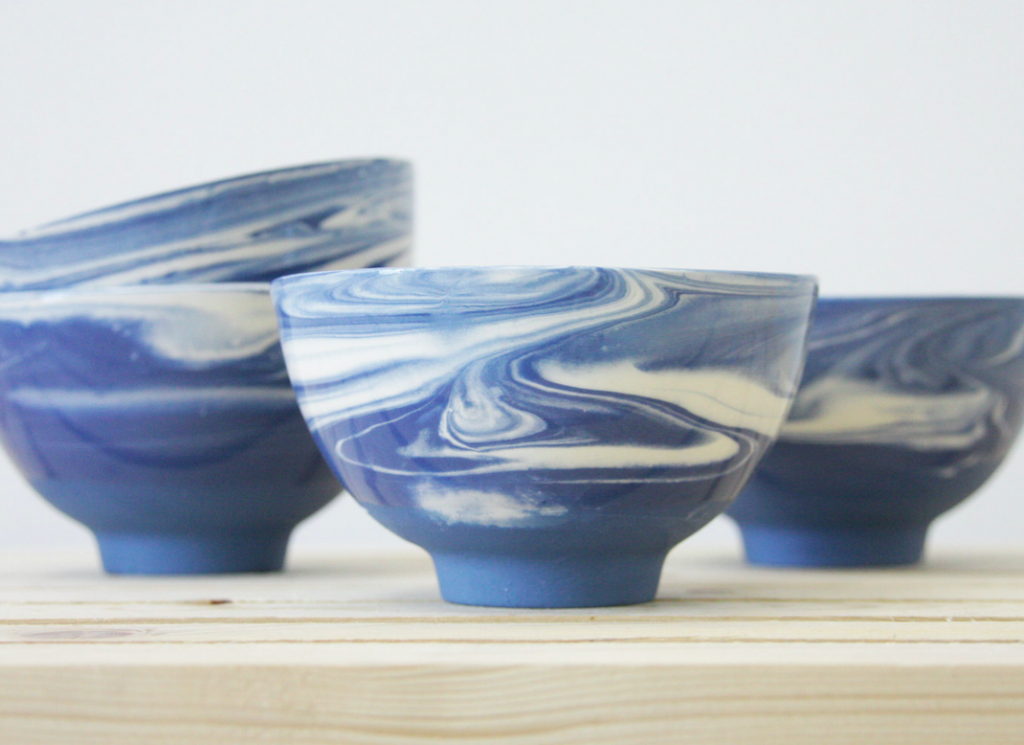marble-ceramics-one-and-many-isreal-etsy-16
