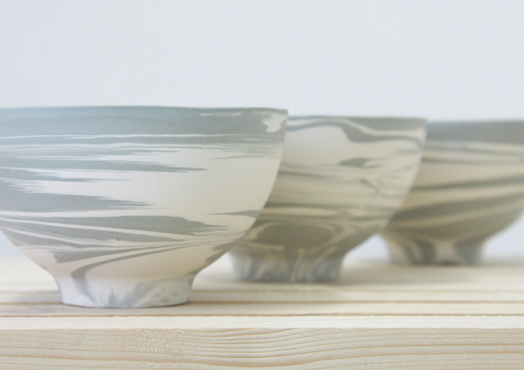 marble-ceramics-one-and-many-isreal-etsy-18