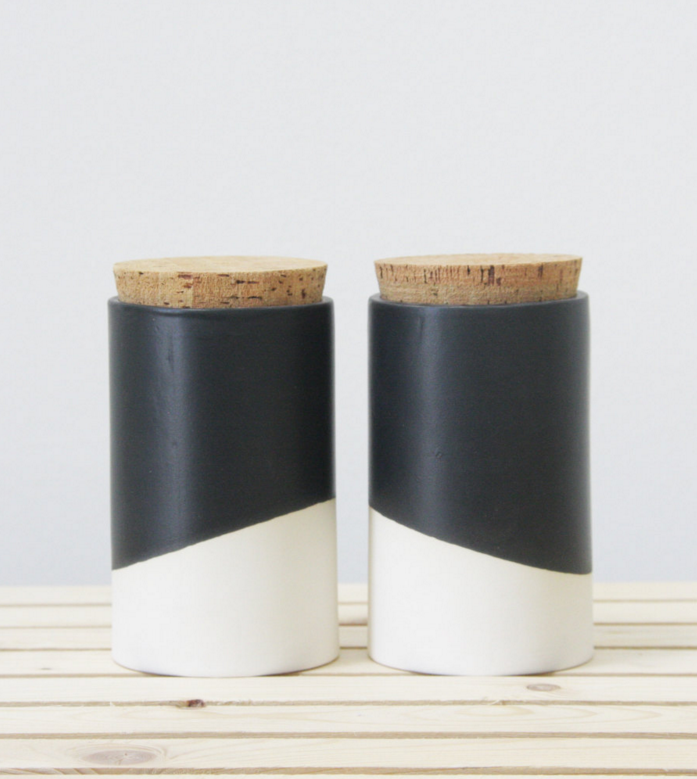 marble-ceramics-one-and-many-isreal-etsy-19