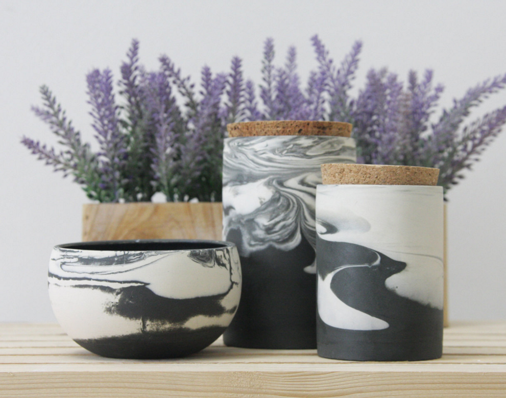 marble-ceramics-one-and-many-isreal-etsy-23
