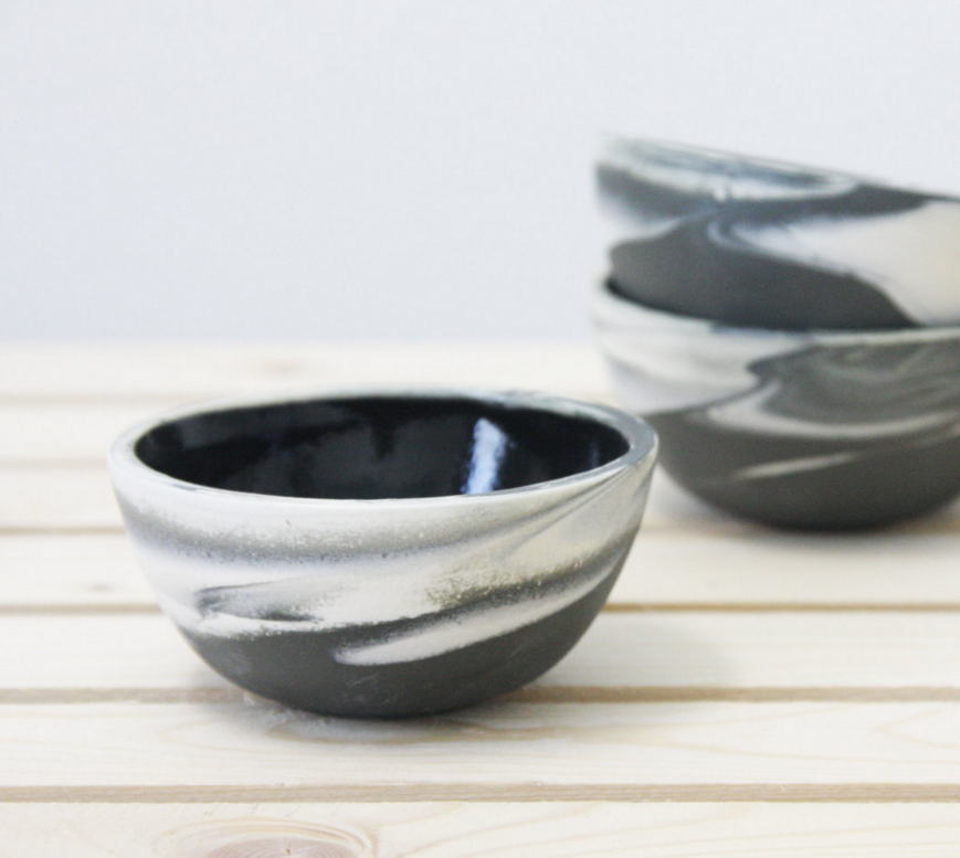 marble-ceramics-one-and-many-isreal-etsy-25