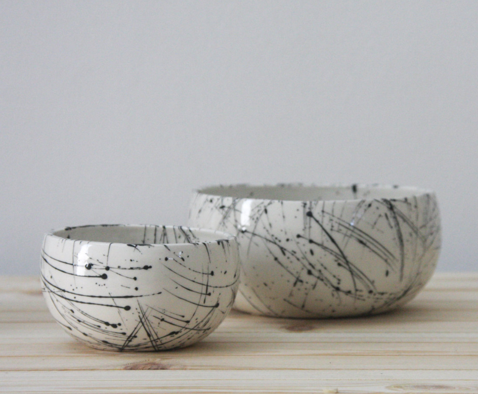 marble-ceramics-one-and-many-isreal-etsy-27