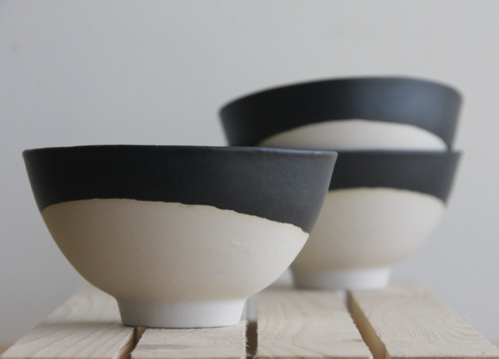 marble-ceramics-one-and-many-isreal-etsy-29