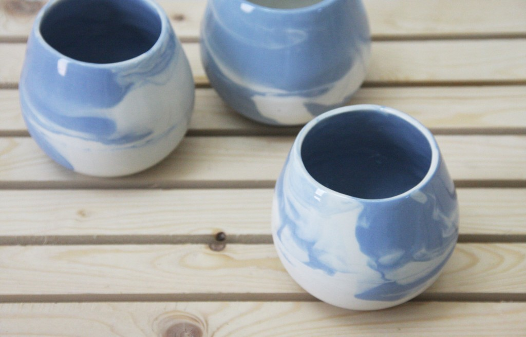 marble-ceramics-one-and-many-isreal-etsy-3