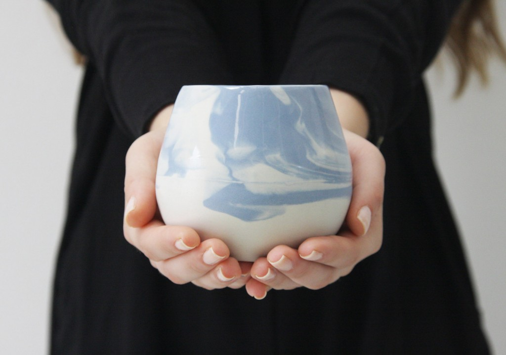 marble-ceramics-one-and-many-isreal-etsy-4
