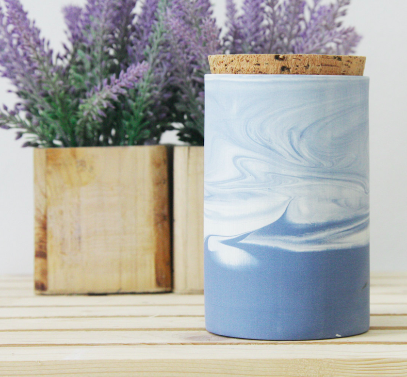 marble-ceramics-one-and-many-isreal-etsy-5