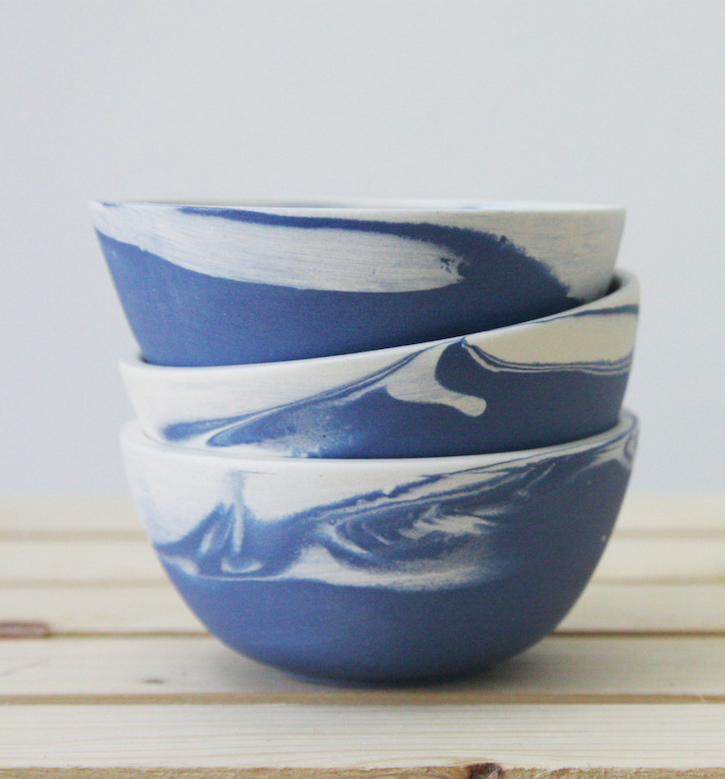 marble-ceramics-one-and-many-isreal-etsy-6