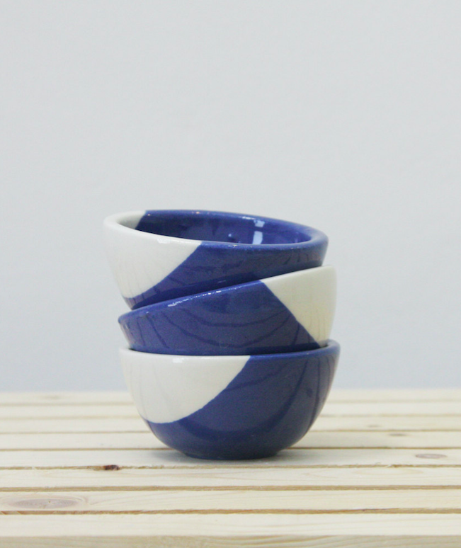 marble-ceramics-one-and-many-isreal-etsy-7
