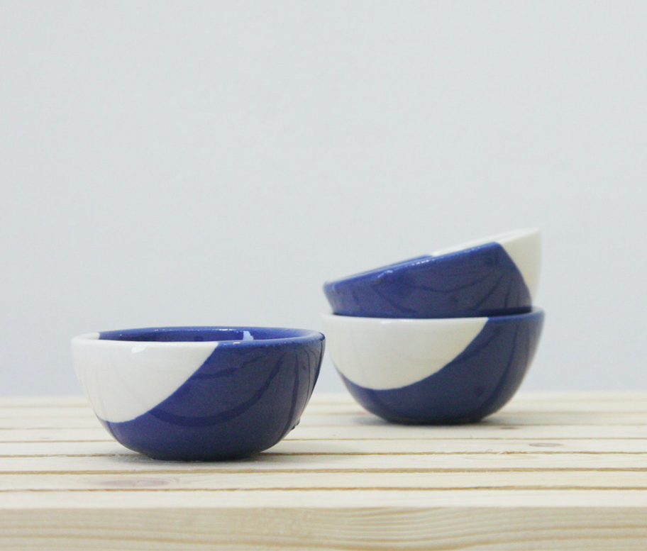 marble-ceramics-one-and-many-isreal-etsy-8
