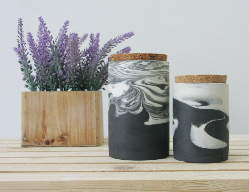 marble-ceramics-one-and-many-isreal-etsy-9