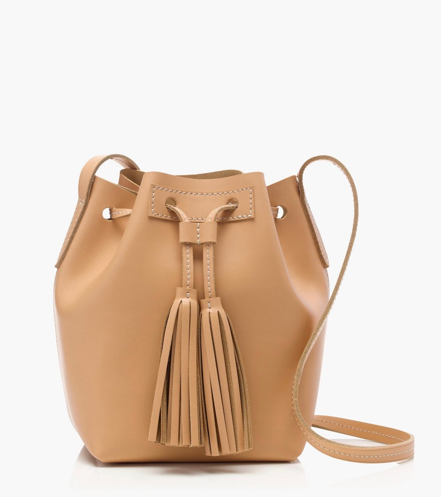 mini-bucket-bag-leather-jcrew