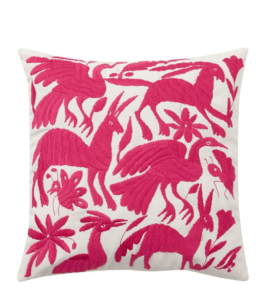 otomi-embroidered-pillow-pottery-barn-indoor-outdoor