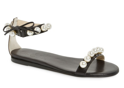 pearl-ankle-strap-sandal