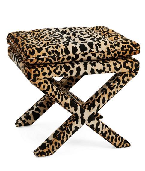 perry-pillow-top-ottoman-leopard-x-bench-one-kings-lane-velvet