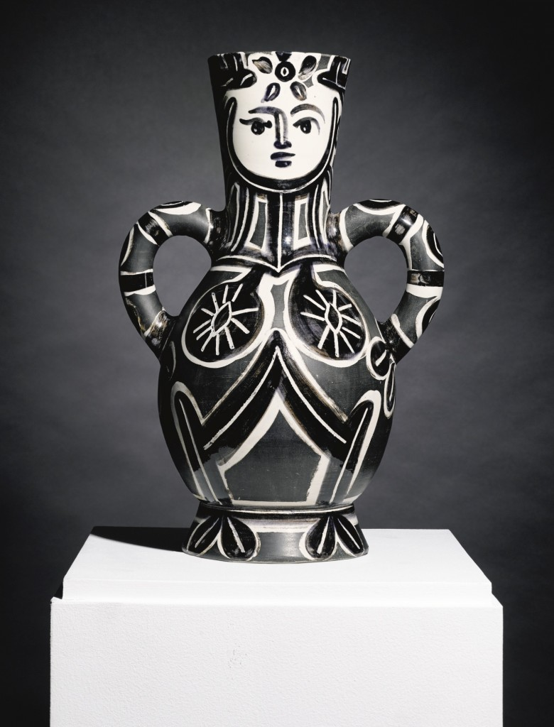 picasso-ceramic-sothebys-london