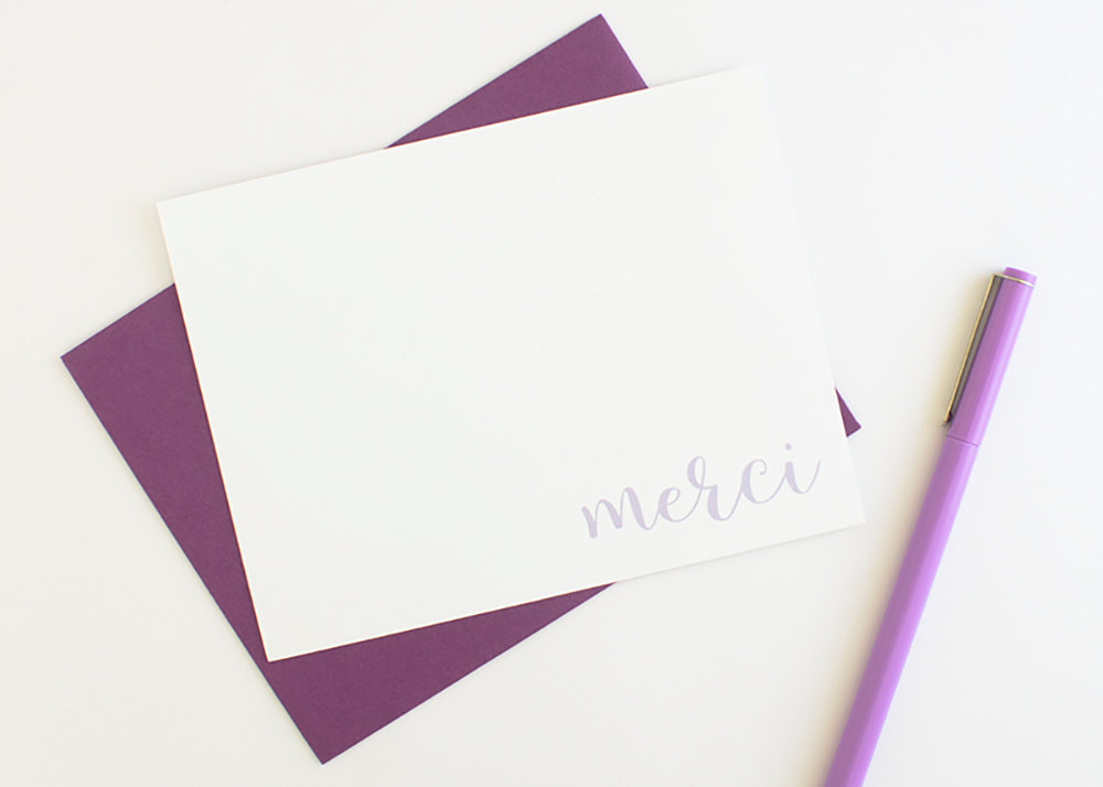 piccolo-paper-co-etsy-calligraphy-custom-stationery-10