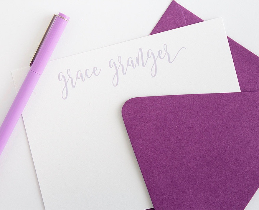 piccolo-paper-co-etsy-calligraphy-custom-stationery-14