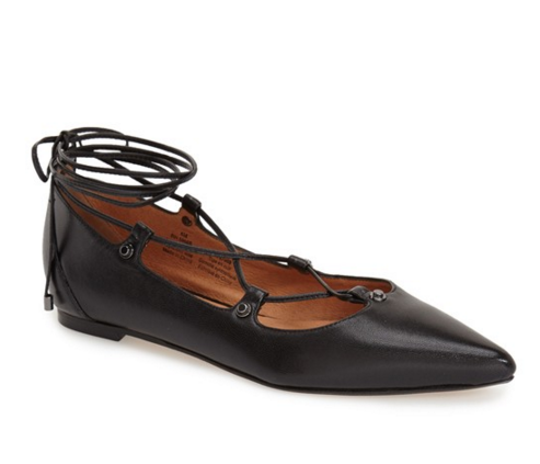 pointy-toe-ghillie-flats-halogen-nordstrom