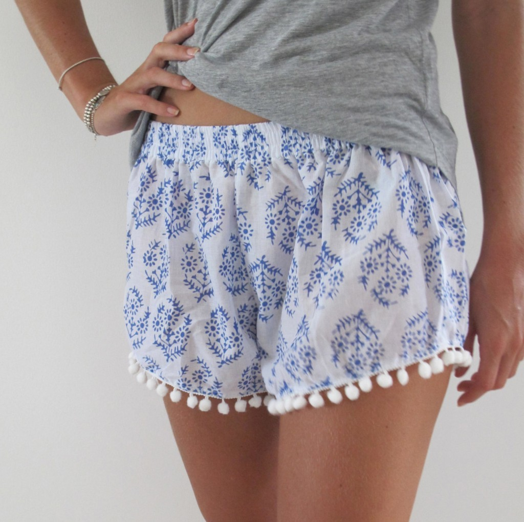 pom-pom-shorts-etsy-beach-cover-up