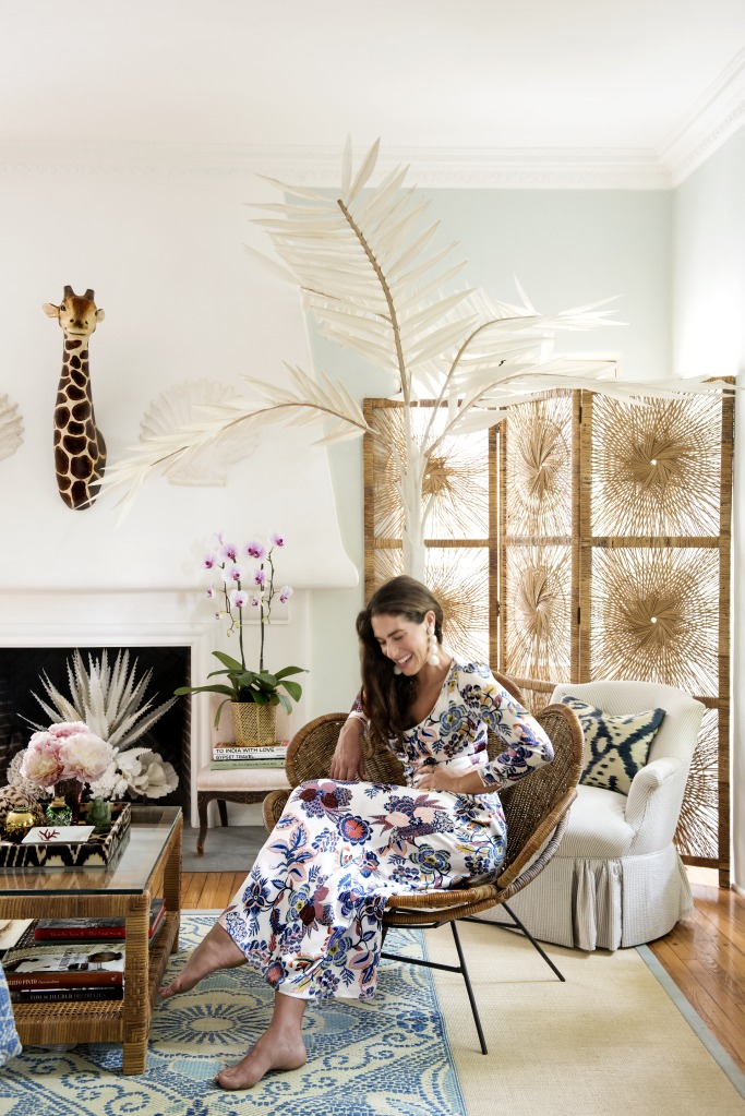 rebecca-de-ravenel-home-los-angeles-domino-magazine-1