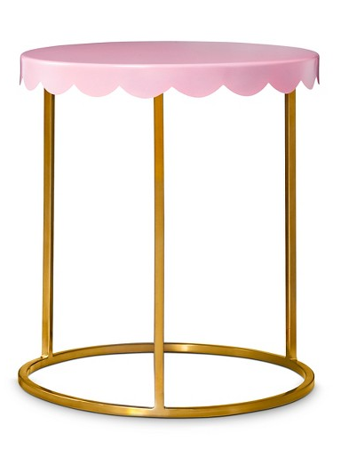 scallop-accent-table-target-pillowfort