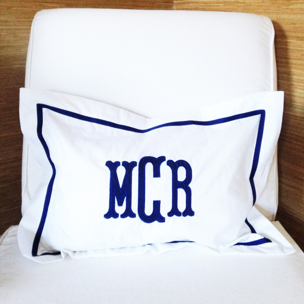 southern-linens-monogram-applique-embroidery-custom-personalized-bedding-towels-napkins-etsy-15