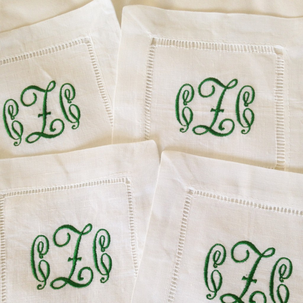 southern-linens-monogram-applique-embroidery-custom-personalized-bedding-towels-napkins-etsy-4
