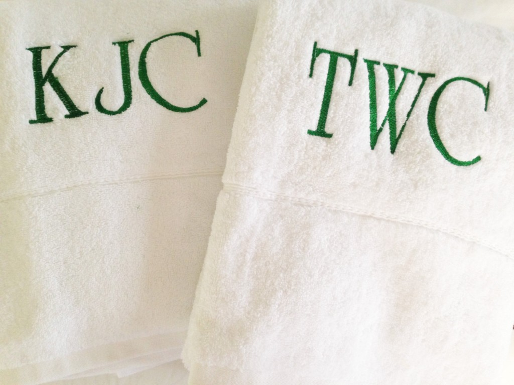 southern-linens-monogram-applique-embroidery-custom-personalized-bedding-towels-napkins-etsy-7