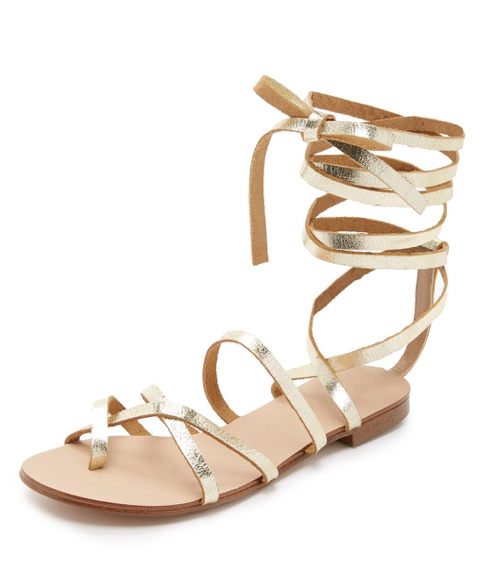 splendid-carly-lace-up-sandals-shopbop2