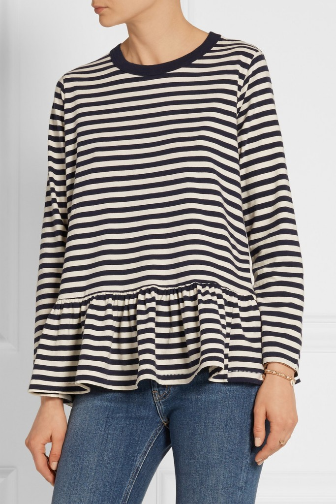 striped-top