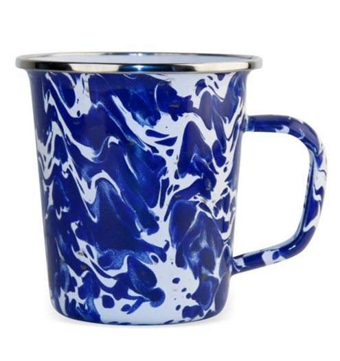 swirl-porcelain-finish-latte-mugs-one-kings-lane-blue