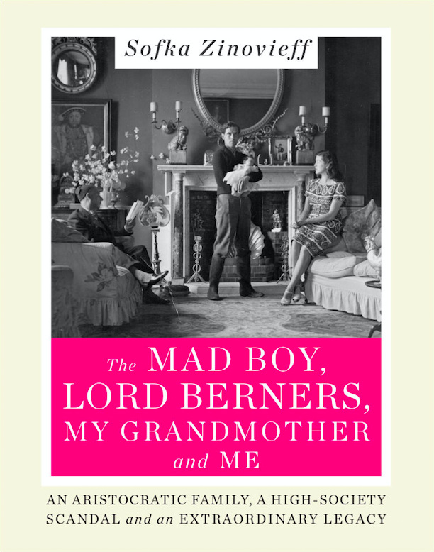 the-mad-boy-lord-berners-my-grandmother-and-me2