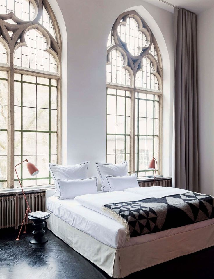 the-qvest-hotel-cologne-germany-interiors-1
