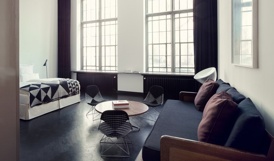 the-qvest-hotel-cologne-germany-interiors-10