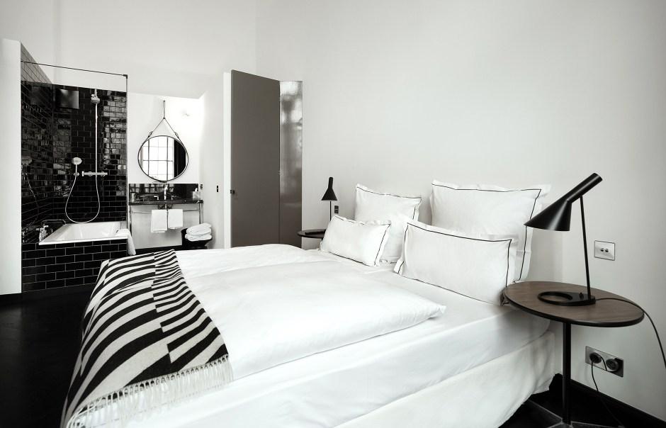 the-qvest-hotel-cologne-germany-interiors-11