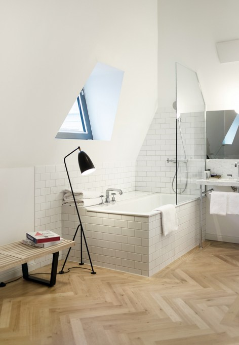 the-qvest-hotel-cologne-germany-interiors-12