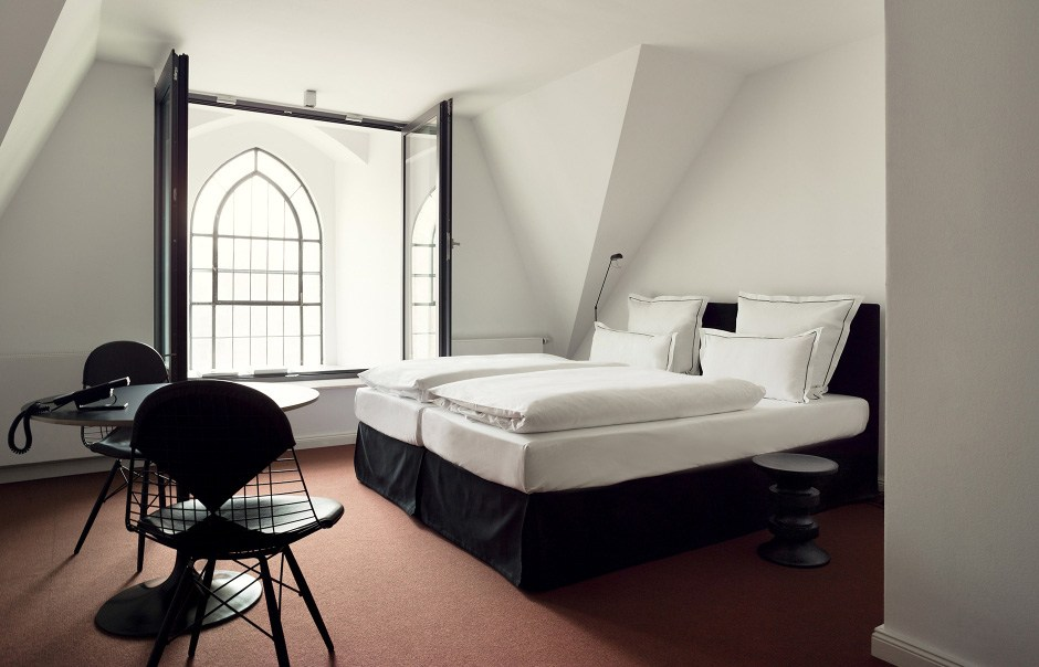 the-qvest-hotel-cologne-germany-interiors-15