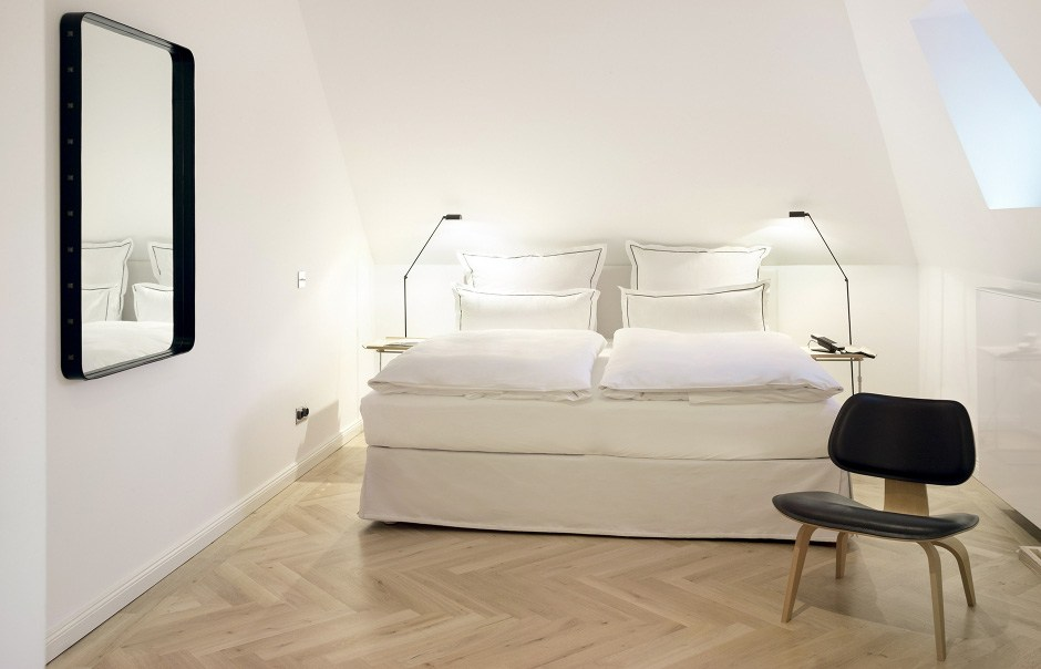the-qvest-hotel-cologne-germany-interiors-16