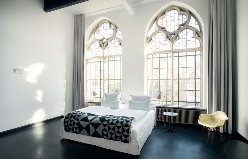the-qvest-hotel-cologne-germany-interiors-4