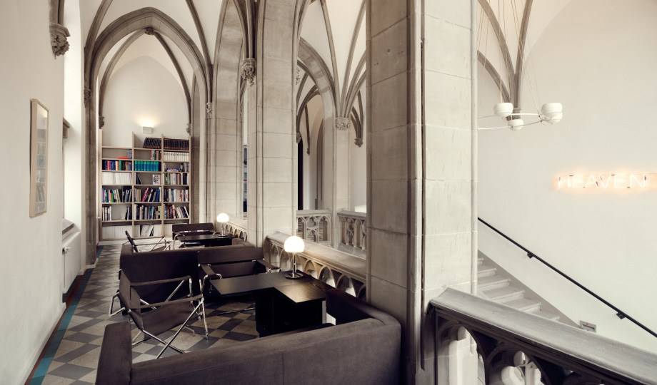 the-qvest-hotel-cologne-germany-interiors-8