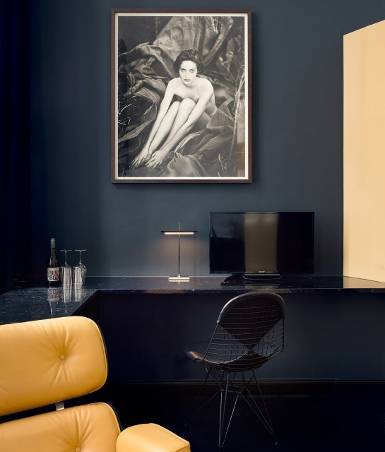 the-qvest-hotel-cologne-germany-interiors-9