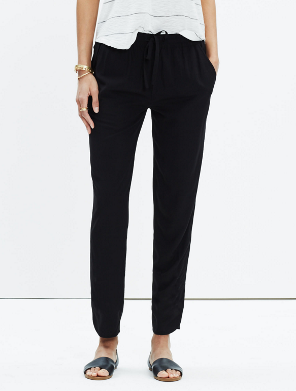 track-trousers-madewell