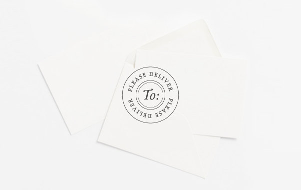 Best of Etsy: Typo Boutique