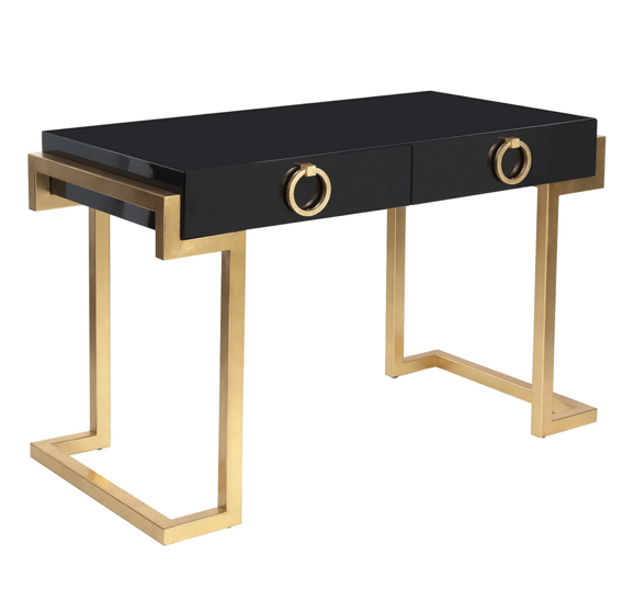 walsh-desk-black-gold-one-kings-lane