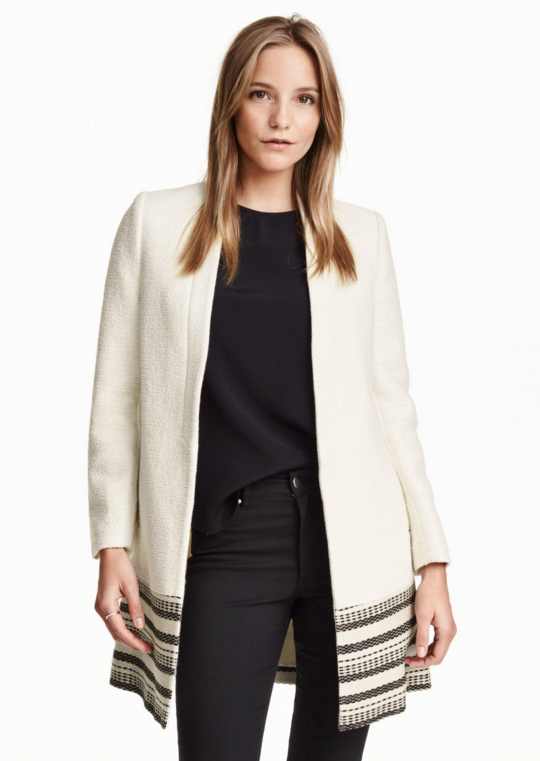 white-stripe-coat-h&m
