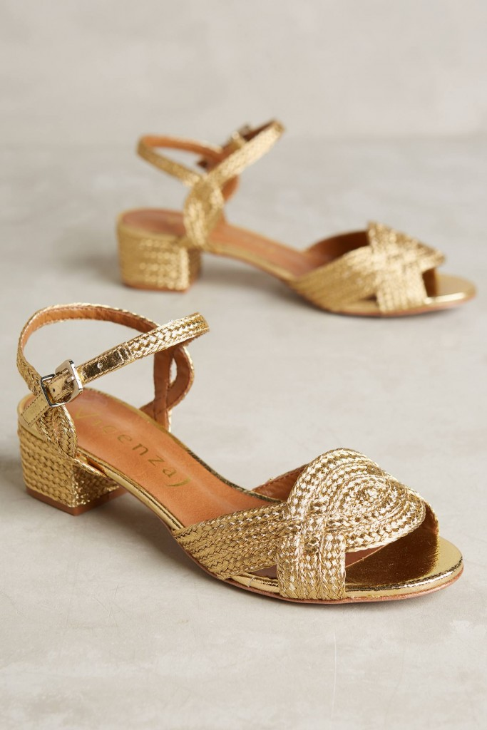 woven-gold-heels-sandals-anthropologie