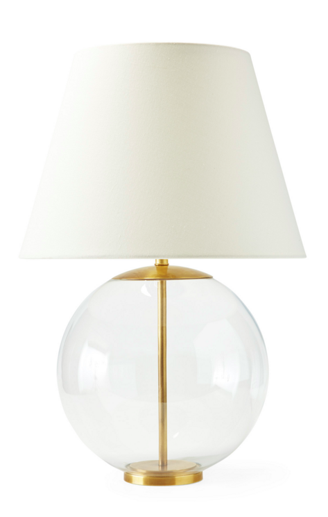 georgia-table-lamp-serena-lily