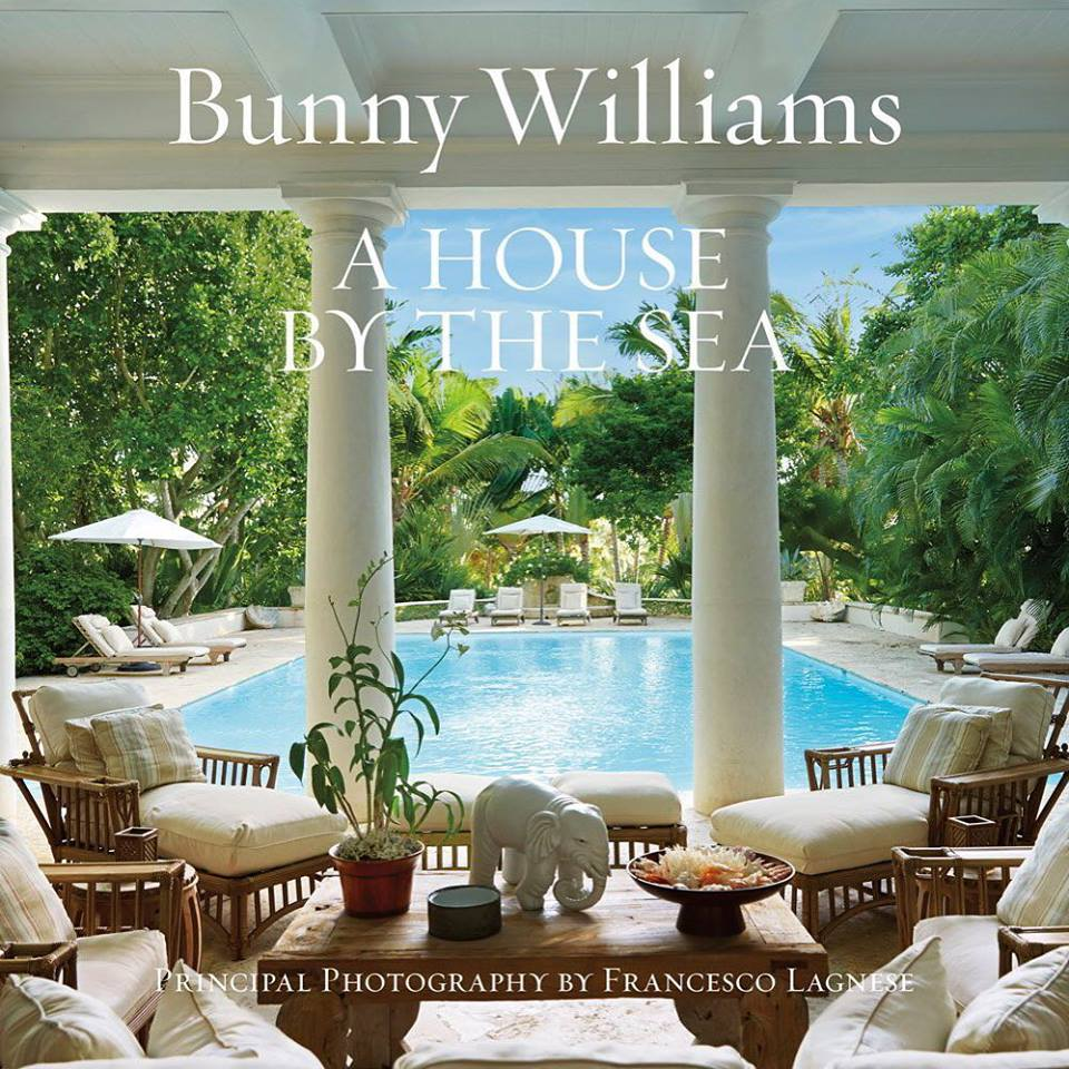 bunny-williams-a-house-by-the-sea-book-cover