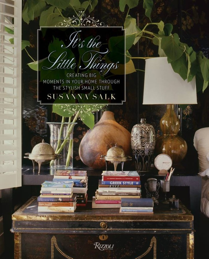 its-the-little-things-suzana-salk-book-cover